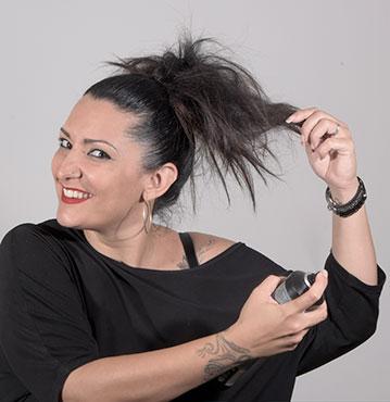 Marina Plasencia