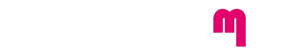 Glamourama Retina Logo